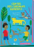 Uma família de escritores Guaranis