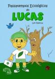 Passatempos Ecológicos do Lucas