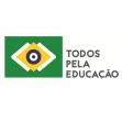 Educação: Agenda de Todos – A Trajetória do Todos Pela Educação 2006-2016
