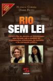 Rio sem lei