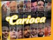 Os Guardiões da Alma Carioca