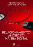 Relacionamentos amorosos na era digital ganha versão e-book