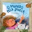 Neta de Drummond lança livro infantil sobre pandemia