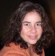 Patrícia Almeida Ashley