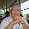 Luiz Fernando Bello