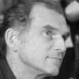 Luiz Antônio Gaulia