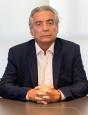 Adriano Pires