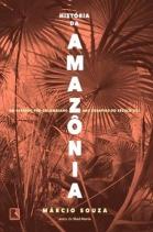 História da Amazônia