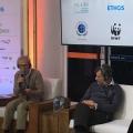Conferência Ethos 360º no Rio de Janeiro - 2019 / Foto de Sônia Araripe - Plurale