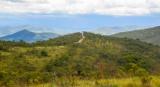 Parque Estadual Ibitipoca - Foto de LUCIANA TANCREDO/ PLURALE - Edição 69 (reprodução proibida).