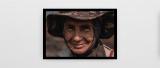 Exposição virtual de fotos mostra vida, morte e renascimento do Pantanal após as queimadas. Foto de Nathalia do Valle - fotógrafa brasileira