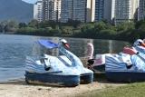 Expo Virtual Fotos Rio de Janeiro no inverno pandêmico 2021 - Por Bayard Boiteux.