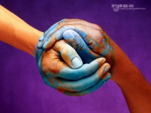 Cooperação e Solidariedade: considerações etimológicas sobre a colaboração