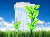 PLURALE EM REVISTA, EDIÇÃO 38/ Cidades como Objeto de Desejo: gestão e sustentabilidade emulados no espaço urbano