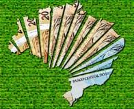 Desigualdade de renda no Brasil: os 10% mais ricos e a metade mais pobre. Entrevista especial com Marcelo Medeiros