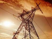 Os Desafios do Setor Elétrico no Próximo Governo