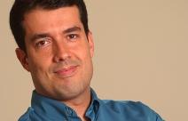 André Trigueiro fala com exclusividade à Plurale sobre o suicídio, tema de seu novo livro