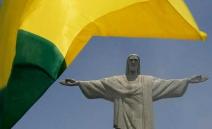 Empresas e direitos humanos no Brasil