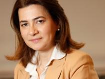 Comissão de Sustentabilidade da CNseg tem nova presidente