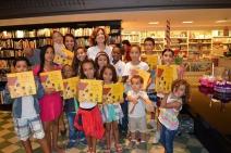 Novo livro infantil de Miriam Leitão fala de diversidade racial e de adoção para os pequenos