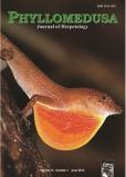 Publicação da ESALQ é indexada na Web of Science