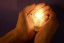 PLURALE EM REVISTA, EDIÇÃO 48/ Inovação e Sustentabilidade