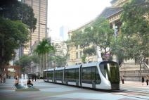 PLURALE EM REVISTA, EDIÇÃO 49/ A mobilidade urbana foi abandonada ou adiada?