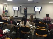 Aberje promove o 2º Seminário de Storytelling