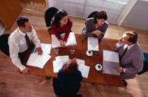 Veja a Crise como uma Oportunidade: Como Identificar Novos Talentos e Criar Novas Oportunidades de Trabalho em Tempos de Crise