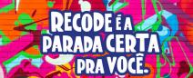 CDI lança cursos gratuitos para jovens no Rio