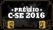 Prêmio Comunique-se 2016: conheça os rockstars indicados ao maior show do jornalismo brasileiro. Editora de Plurale concorre na Categoria Sustentabilidade