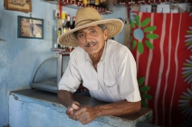 """Novo documentário """"Pantanal"""" é filmado em seis cidades"""