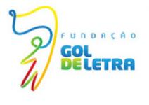 Fundação Gol de Letra inaugura Biblioteca Comunitária no Caju