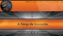 Inscrições para o Prêmio Antonio Carlos de Almeida Braga de Inovação em Seguros entram na reta final