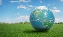 Direito, Tecnologia e Meio Ambiente