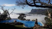 PLURALE EM REVISTA, ED 53 - Aiuruoca troca passado de ouro por turismo ecológico
