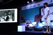 Dez comunidades do Rio terão jornal próprio a partir de fevereiro