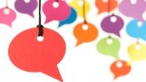 PLURALE EM REVISTA, ED 55 / A importância do diálogo