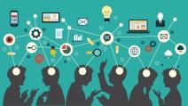 PLURALE EM REVISTA, ED 55 / O empreendedorismo social é um negócio