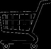 Em homenagem ao Dia do Consumidor, Procon Estadual lança guia digital para compras em supermercados