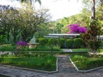 EXCLUSIVO/ DIA DA ÁGUA/ Confusão na exploração comercial das águas minerais no sul de Minas
