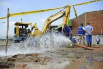 No Dia Mundial da Água, ONU critica desperdício e pede ações de reaproveitamento