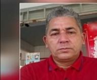 Sistema ONU no Brasil divulga comunicado sobre assassinatos de defensores de direitos humanos