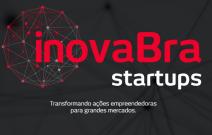 Bradesco anuncia startups finalistas na 3ª edição do programa inovaBra