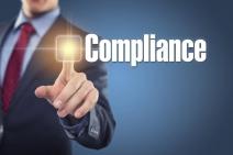 PLURALE EM REVISTA, EDIÇÃO 56 - O compliance nosso de cada dia