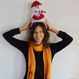 PLURALE EM REVISTA, ED 56 - Fantasia que ensina / Entrevista com a escritora Raquel Ribeiro e a ilustradora Andréa Vieira