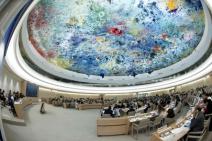 Situação dos direitos humanos no Brasil avaliada através da Revisão Periódica Universal da ONU