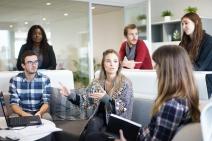Pesquisa: 66% dos executivos brasileiros apoiam cotas para mulheres