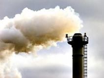 Procura-se: líder climático