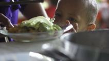 """Documentário """"Fonte da Juventude"""" chega em junho discutindo o ambiente alimentar brasileiro"""